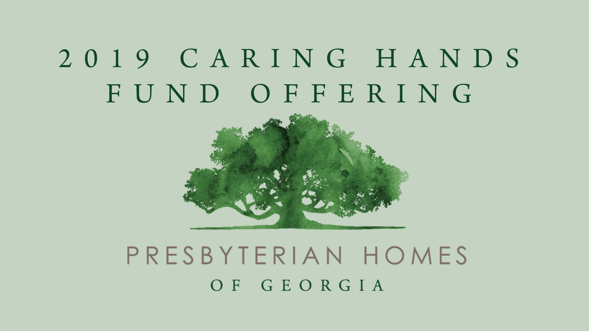 2019 Caring Hands Fund Offering.jpg