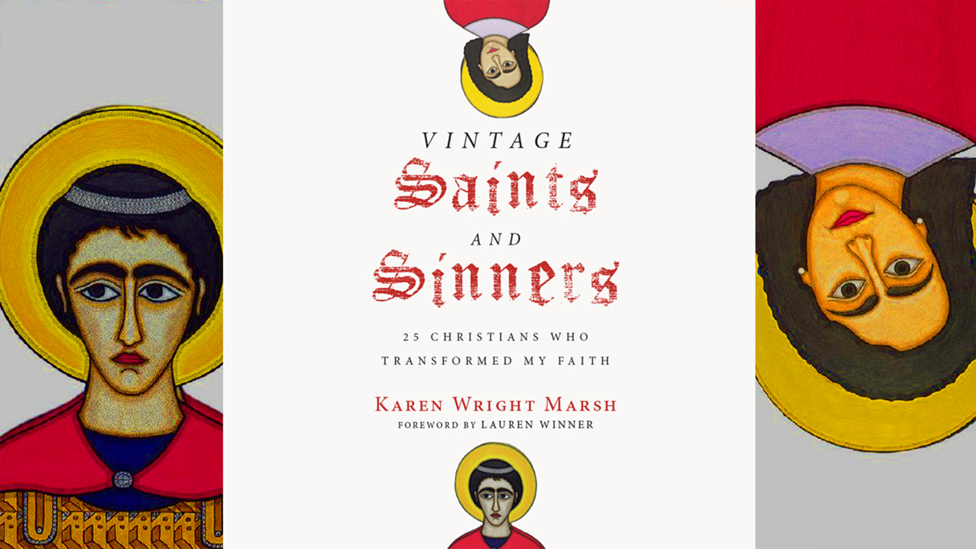 Vintage Saints and Sinners SCREEN GRAPHIC.jpg