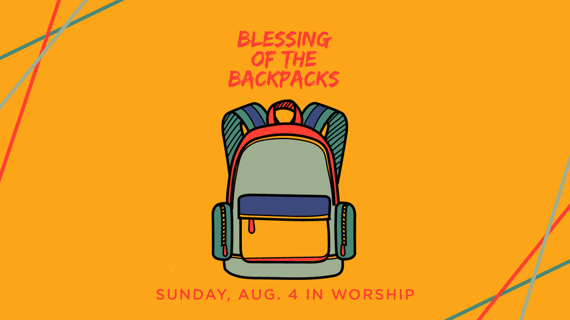 Blessings of the Backpacks Screen Graphic.jpg