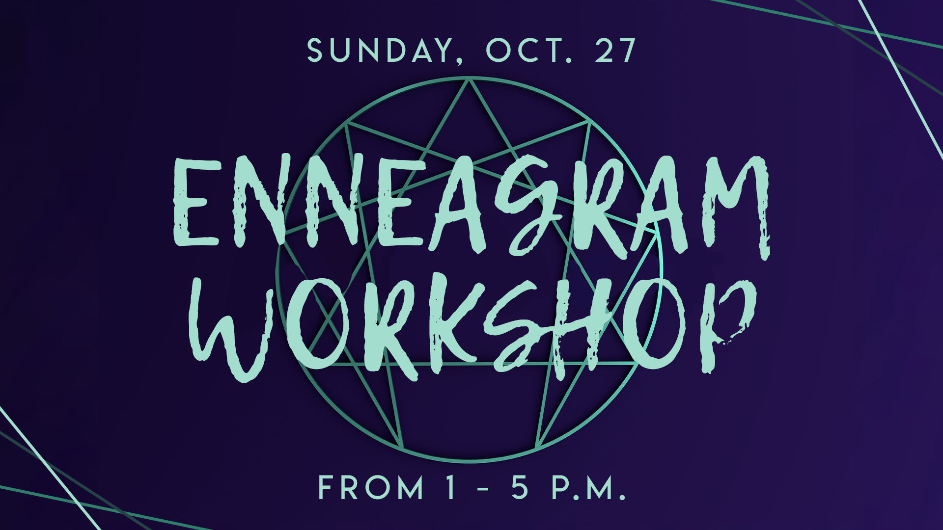 Enneagram Workshop Grapic.jpg