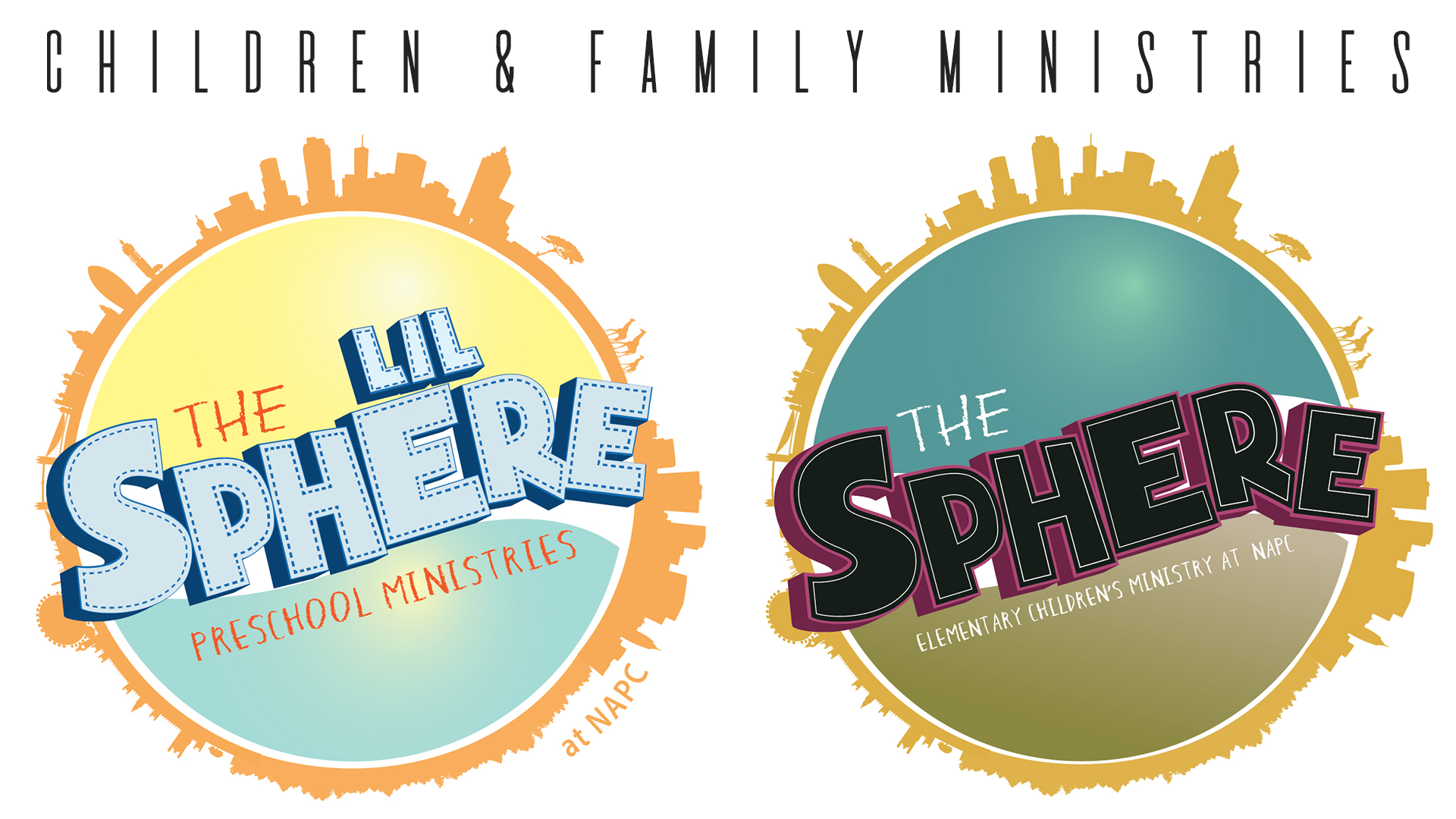 Children and Family Ministry Logo Graphic.png