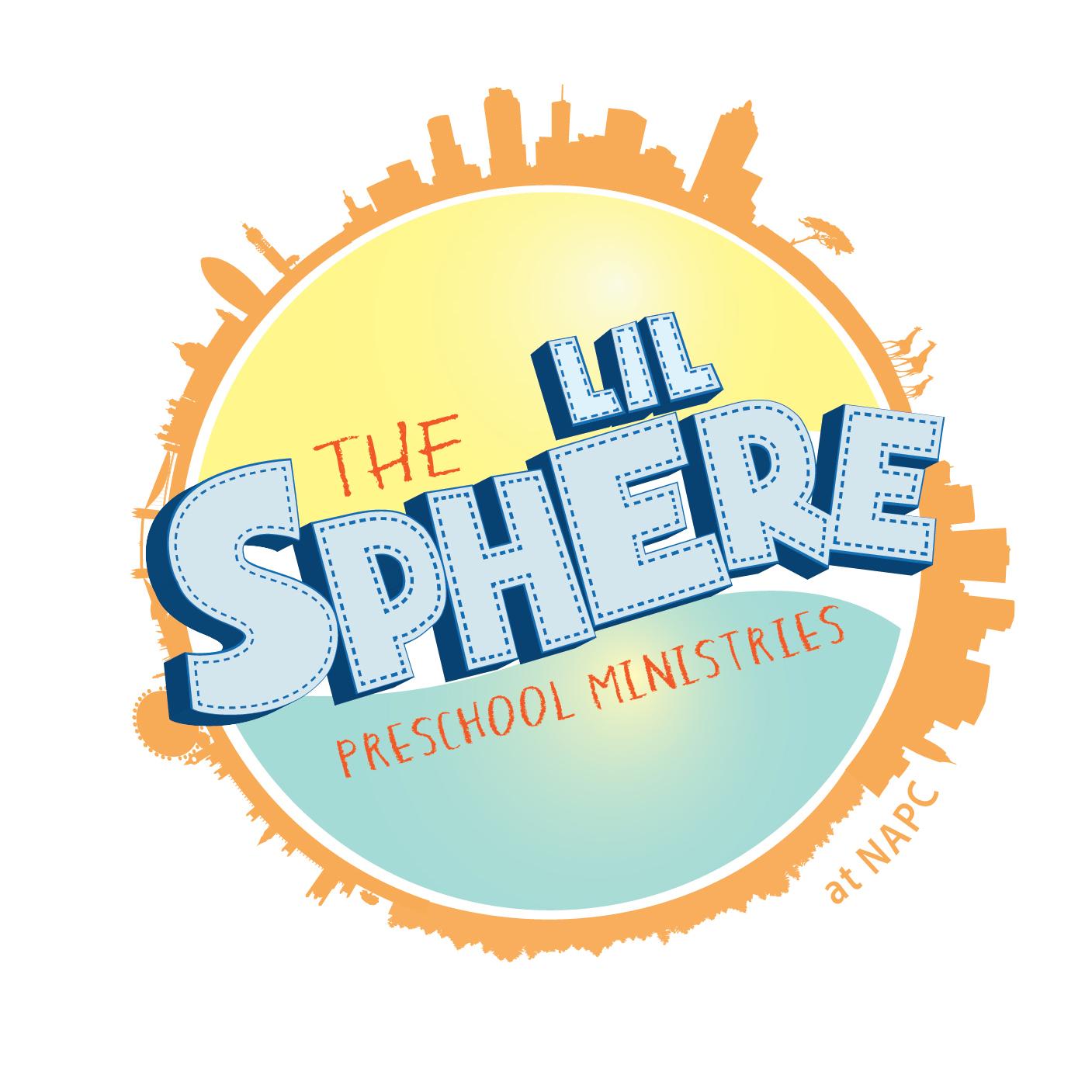 lil-sphere2.jpg
