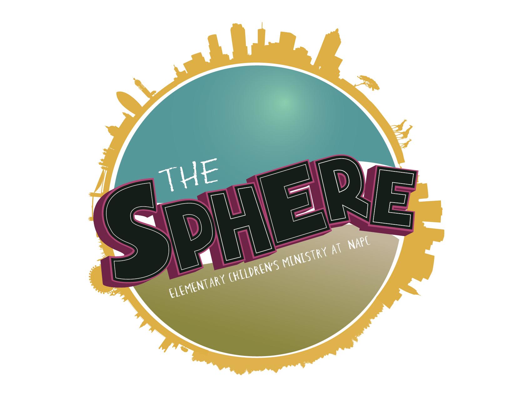 the-sphere-01.jpg