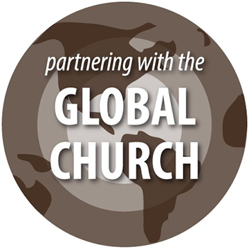 Partnering with the Glorbal Church.jpg