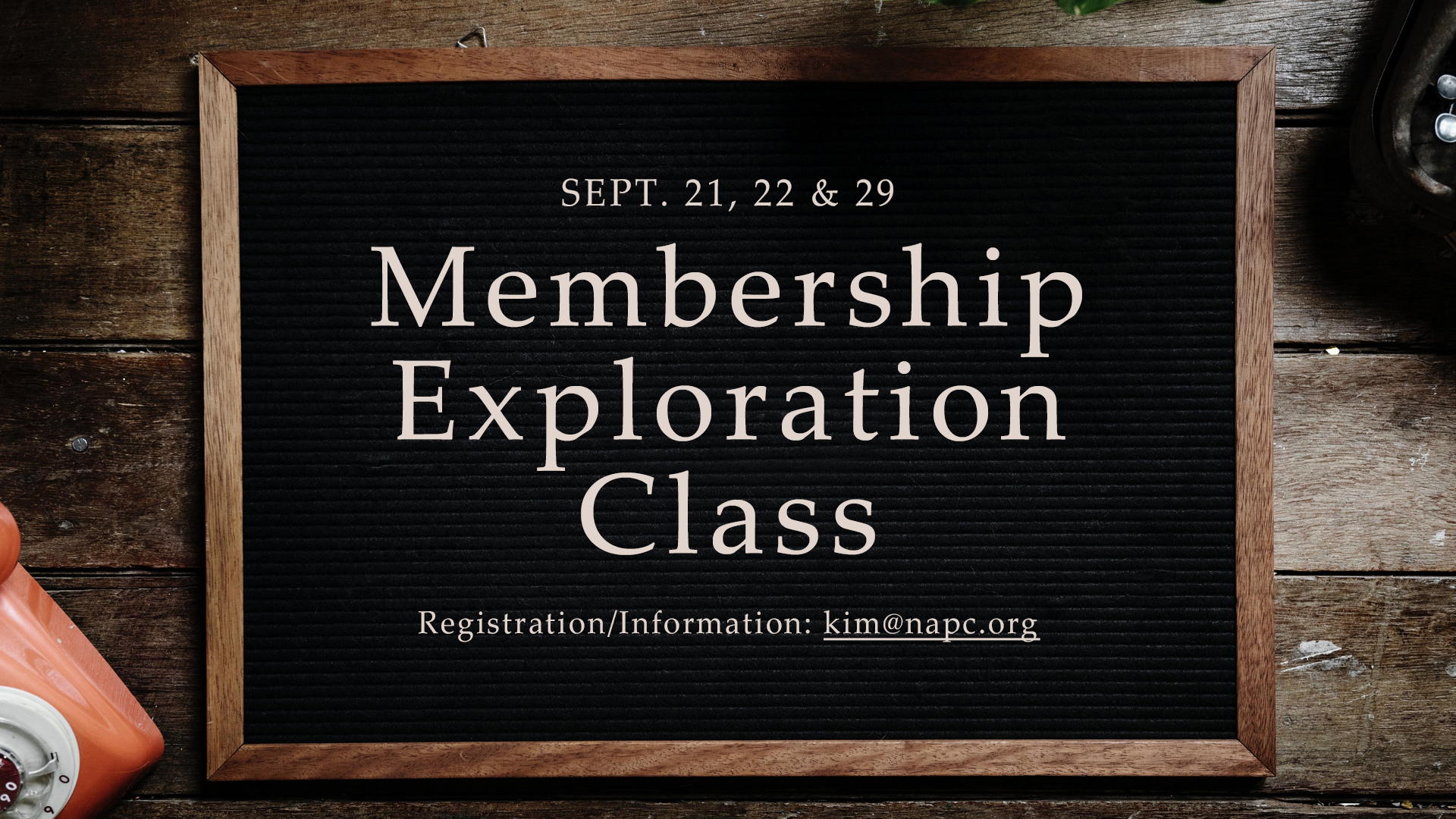 Membership Exploration Class Graphic Sept..jpg