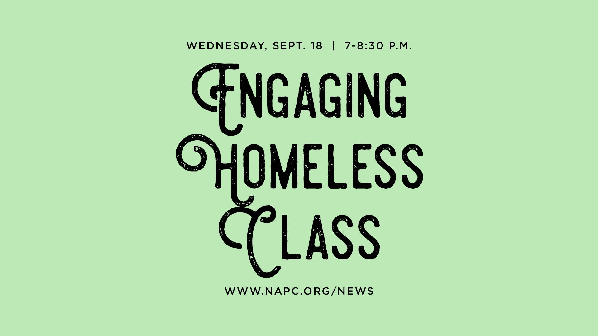 Engaging Homeless Class.jpg