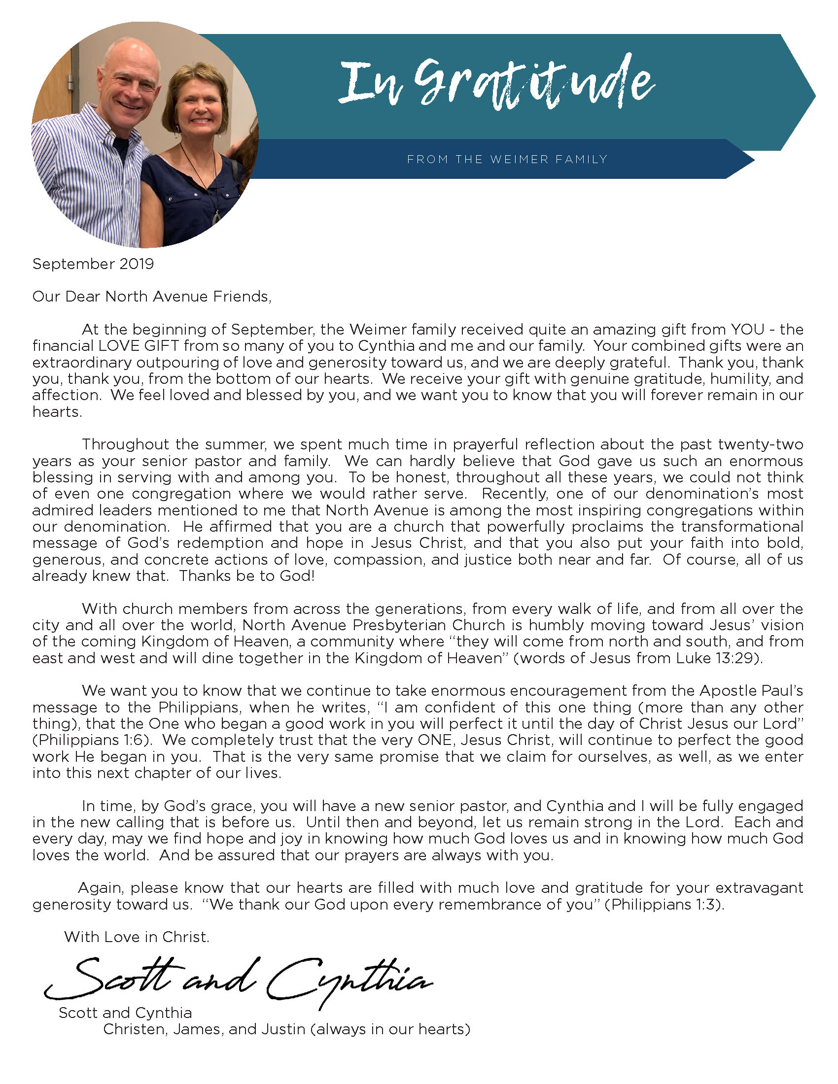 Letter from Weimers 09272019.jpg
