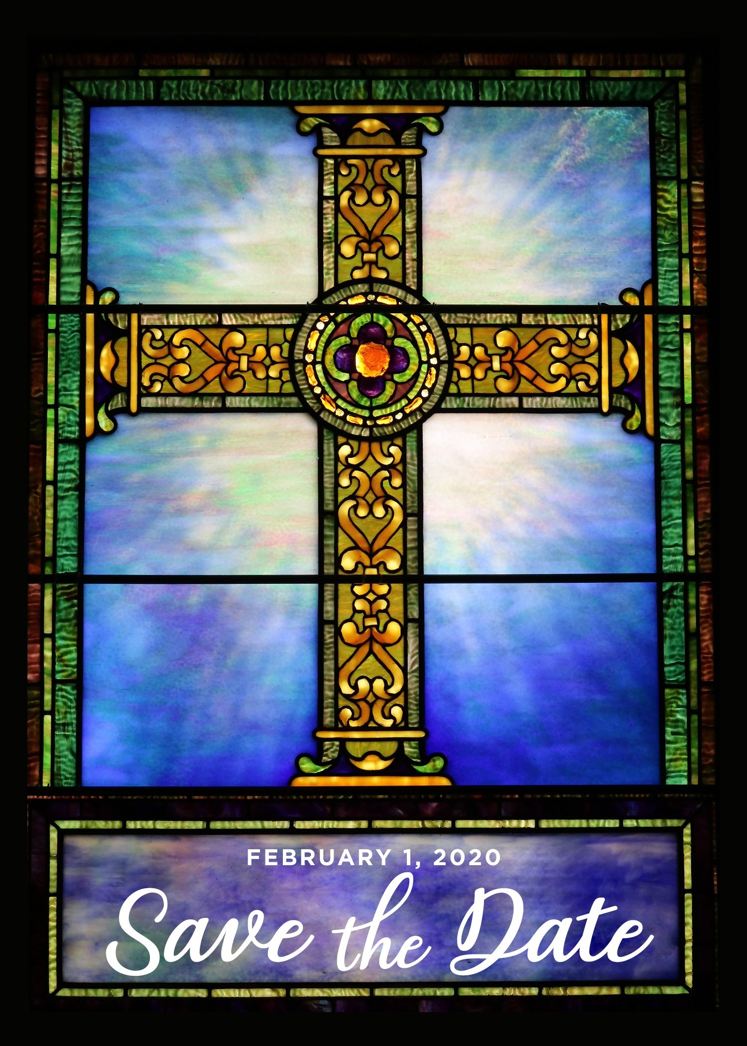 Tiffany Talk & Tour - Save the Date: Tiffany Talk & Tour - Mark your calendars for Saturday Feb. 1, 2020 from 9 a.m. - 3 p.m. for Atlanta's Tiffany Church Windows Lecture by Josh Probert PhD. Advance ticket sales only: $25 (includes lunch) .Buy Tickets Online HereAll Saints' Episcopal Church:9 a.m. - 9:30 a.m. Check in9:30 - 11 a.m. Talk at All Saints'North Avenue Presbyterian Church11:30 a.m. - 12:30 p.m. Talk at North Ave. 12:30 - 1:15 p.m. LunchFirst Presbyterian Church of Atlanta2 - 3 p.m. Talk at First Pres.