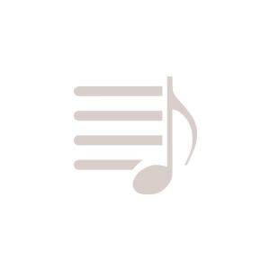music-notes.jpeg