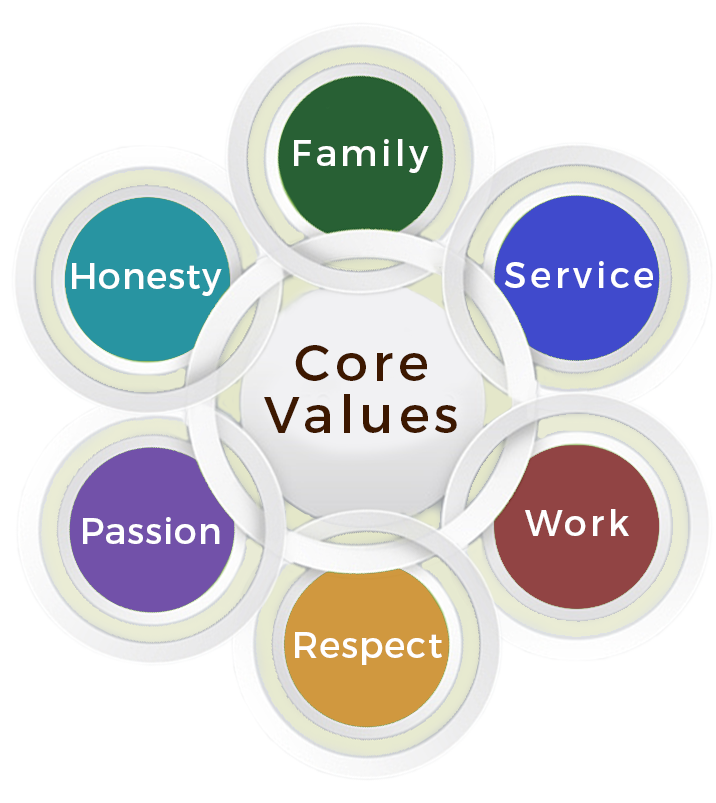 Values circle.png
