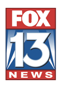 fox-news-13.png