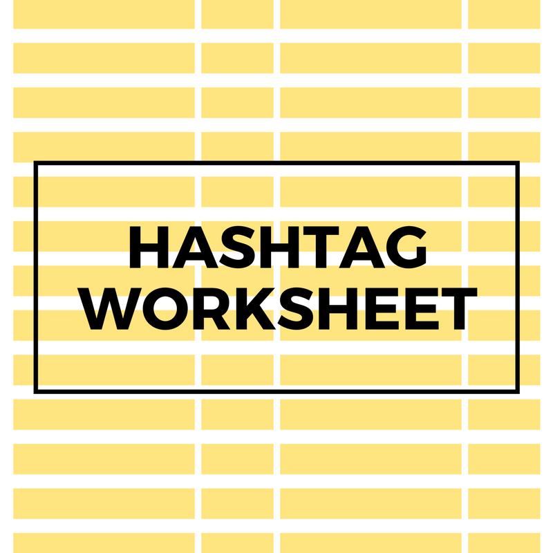HASHTAG WORKSHEET (2).png