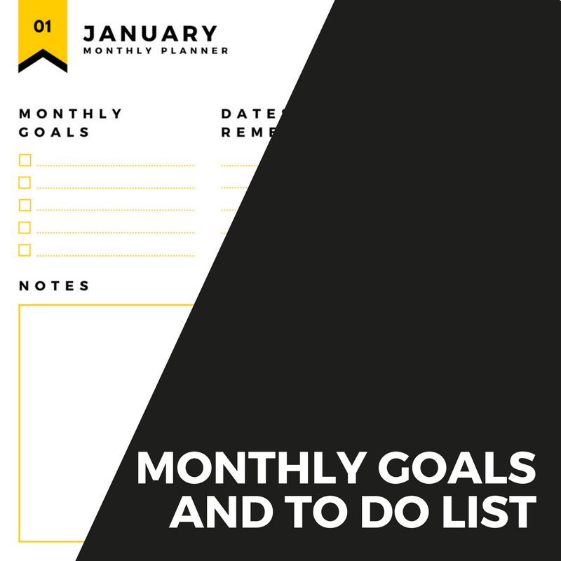 MONTHLY GOALS AND TO DO.png