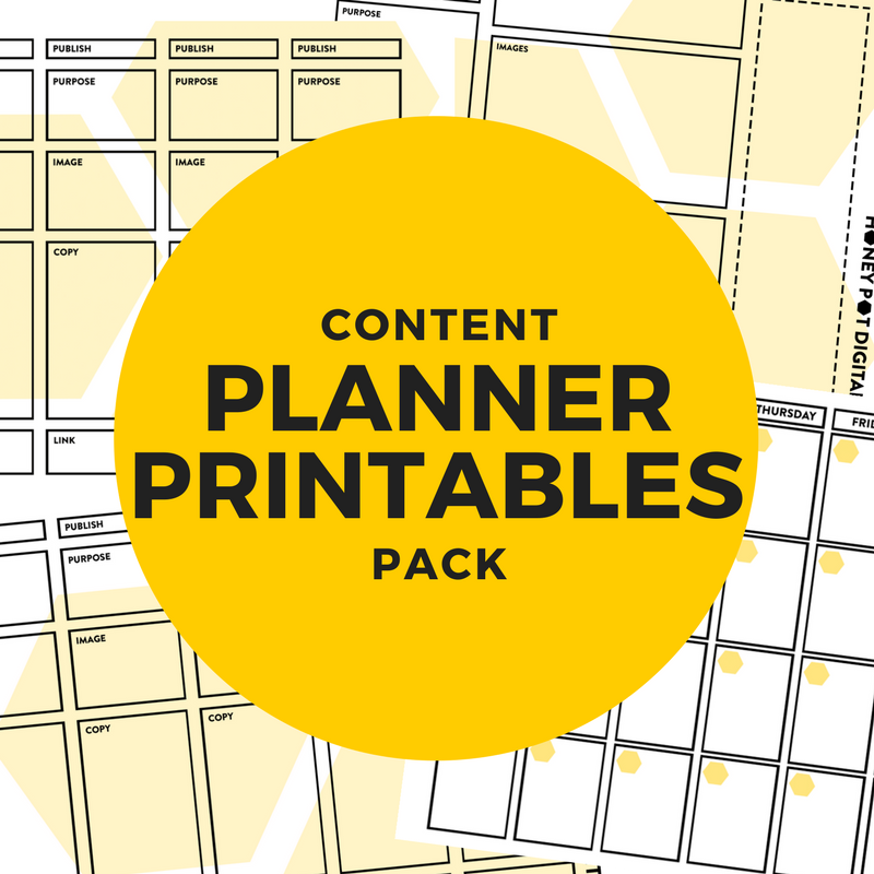 content planner printables pack.png