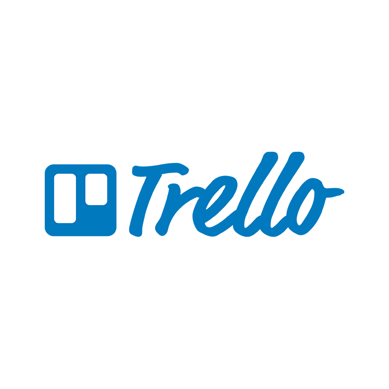 Trello | Our Favourite Productivity Tool