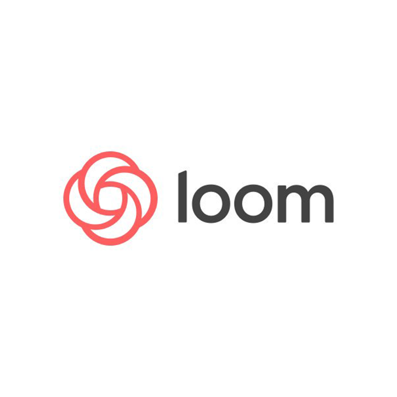 Loom. | Our Favourite Screen Recording Tool