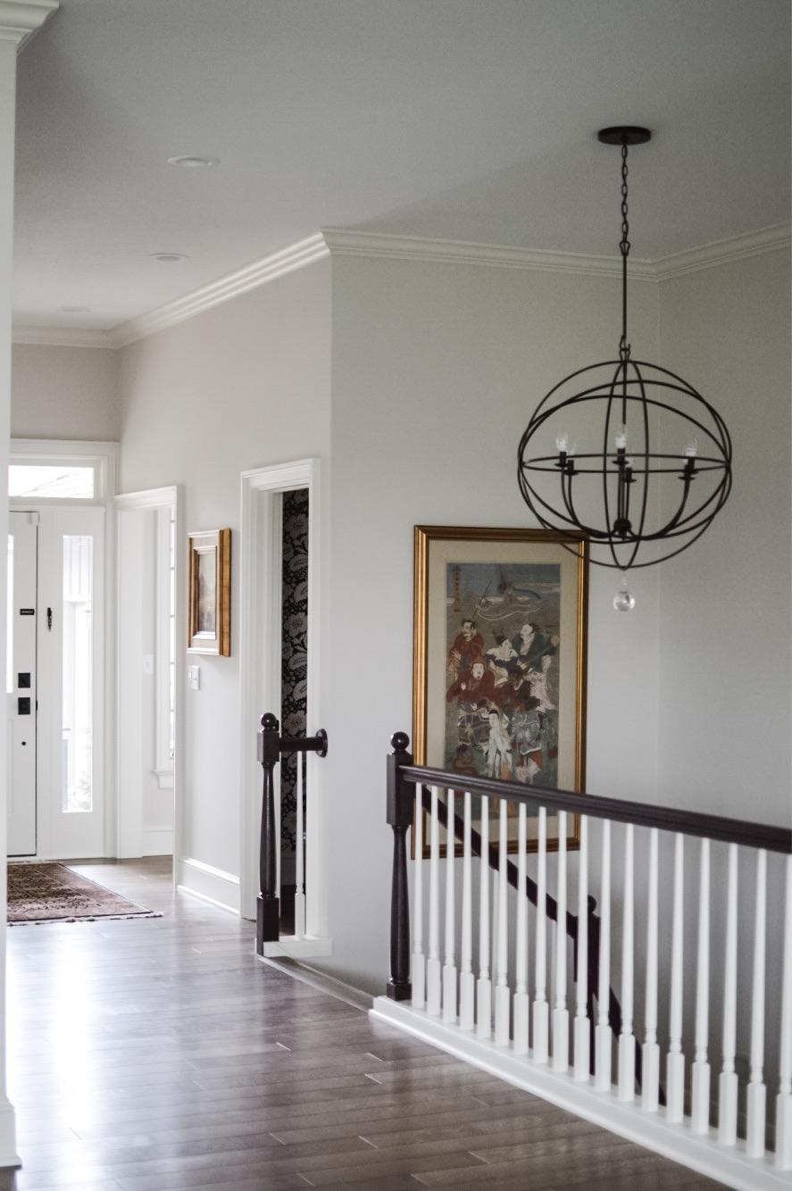 Kitchen/Bath/Flooring Remodel