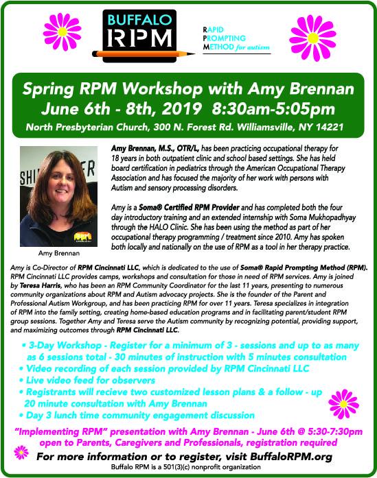 Amy Brennan workshop 2019 B.jpg