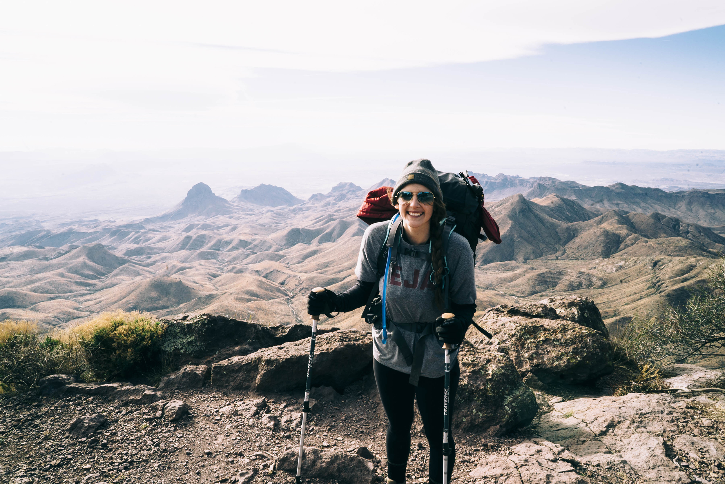 backpacking-training-hiit-workout