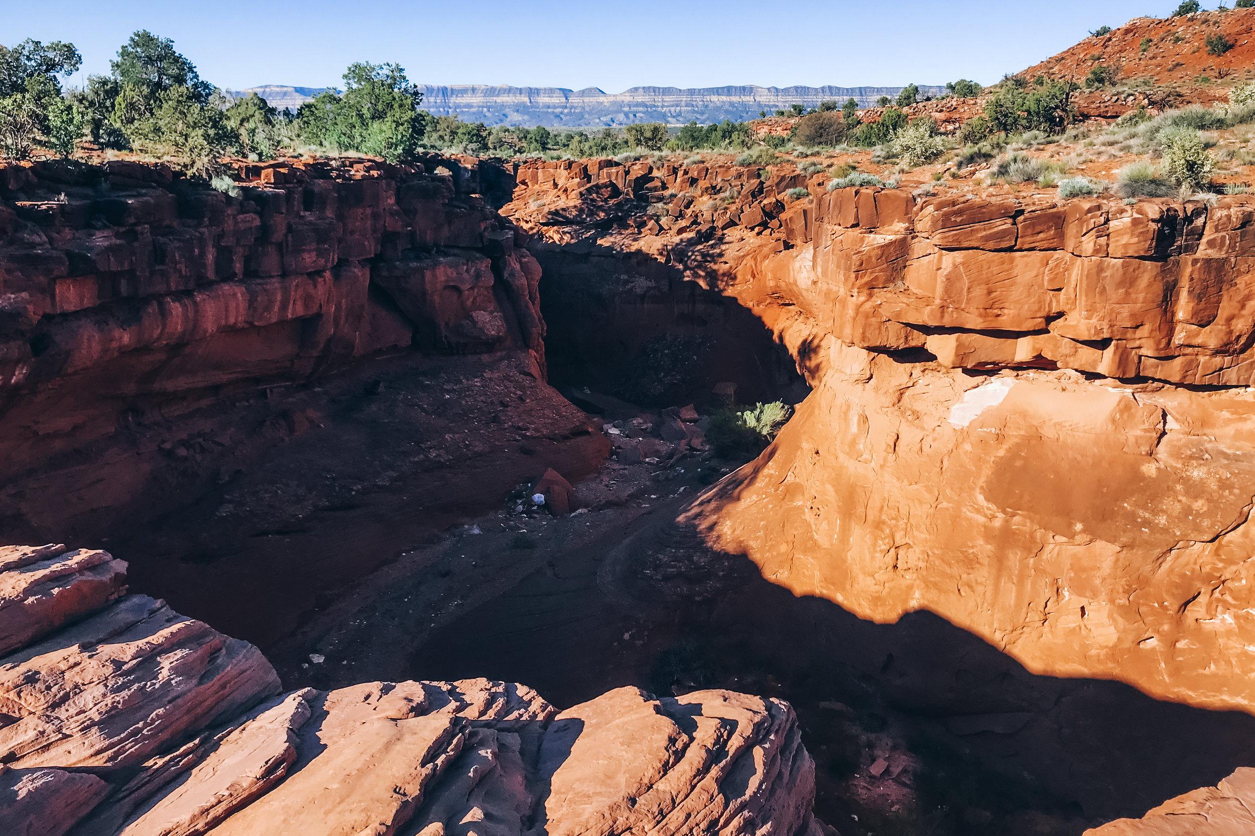Egypt-1-slot-canyon-4221.jpg