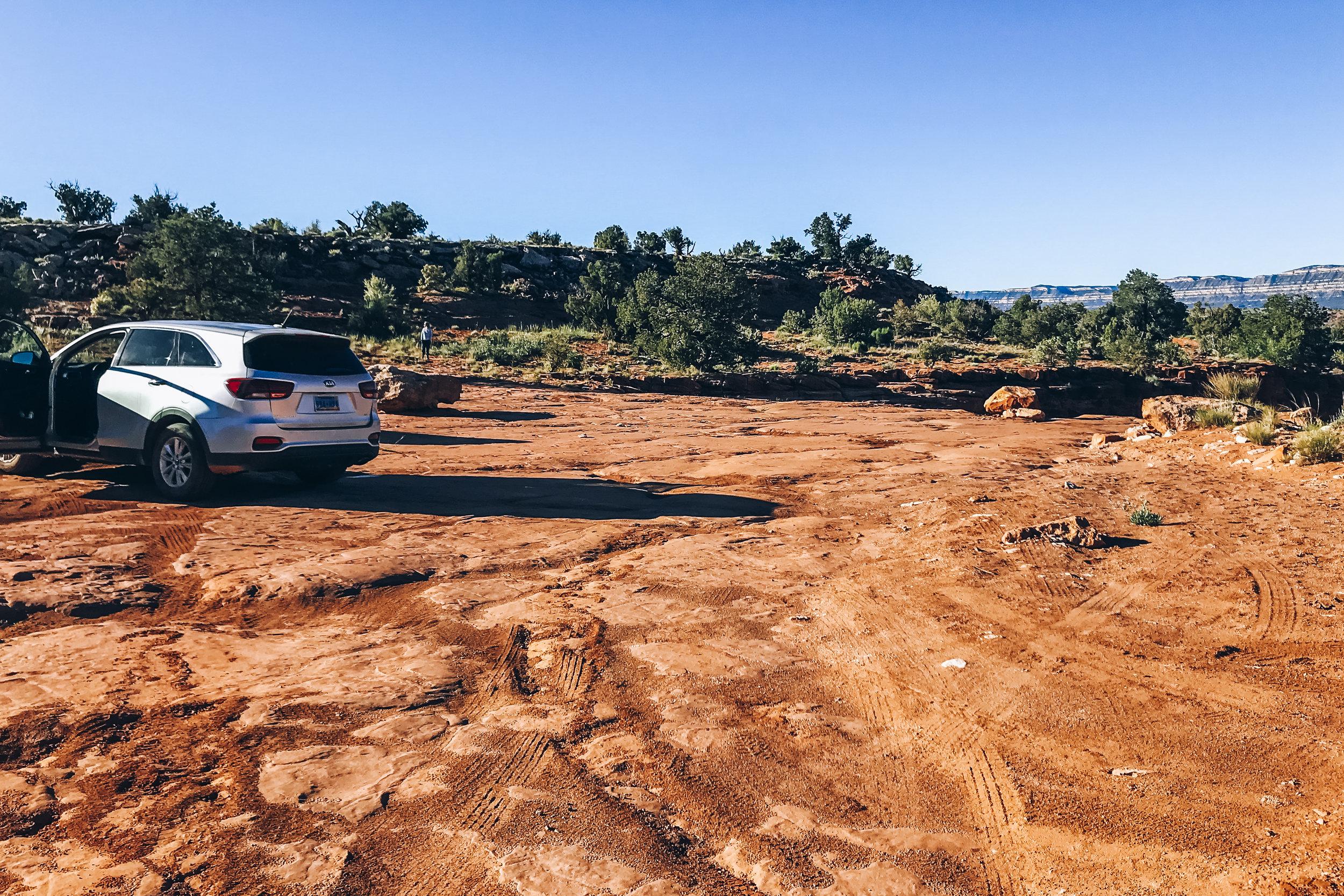 Egypt-1-slot-canyon-4223.jpg