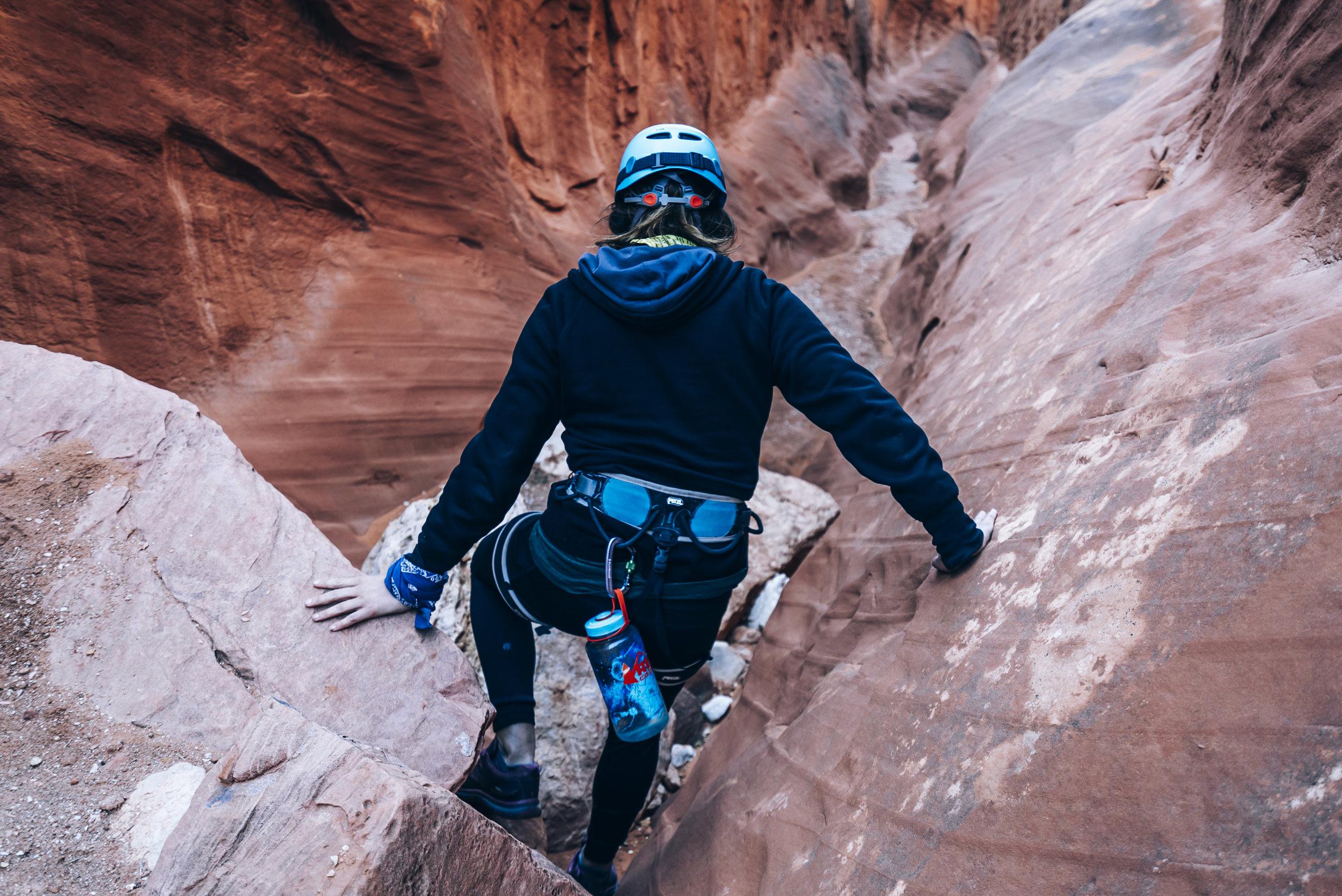 Egypt-1-slot-canyon-0762.jpg