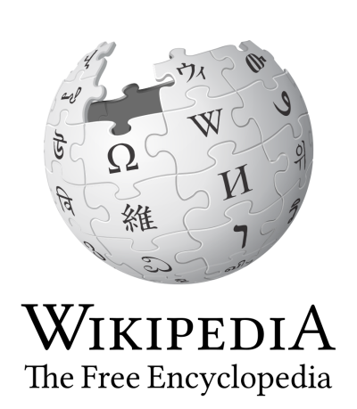 The world's best-known wiki. Manages quite a bit of knowledge.