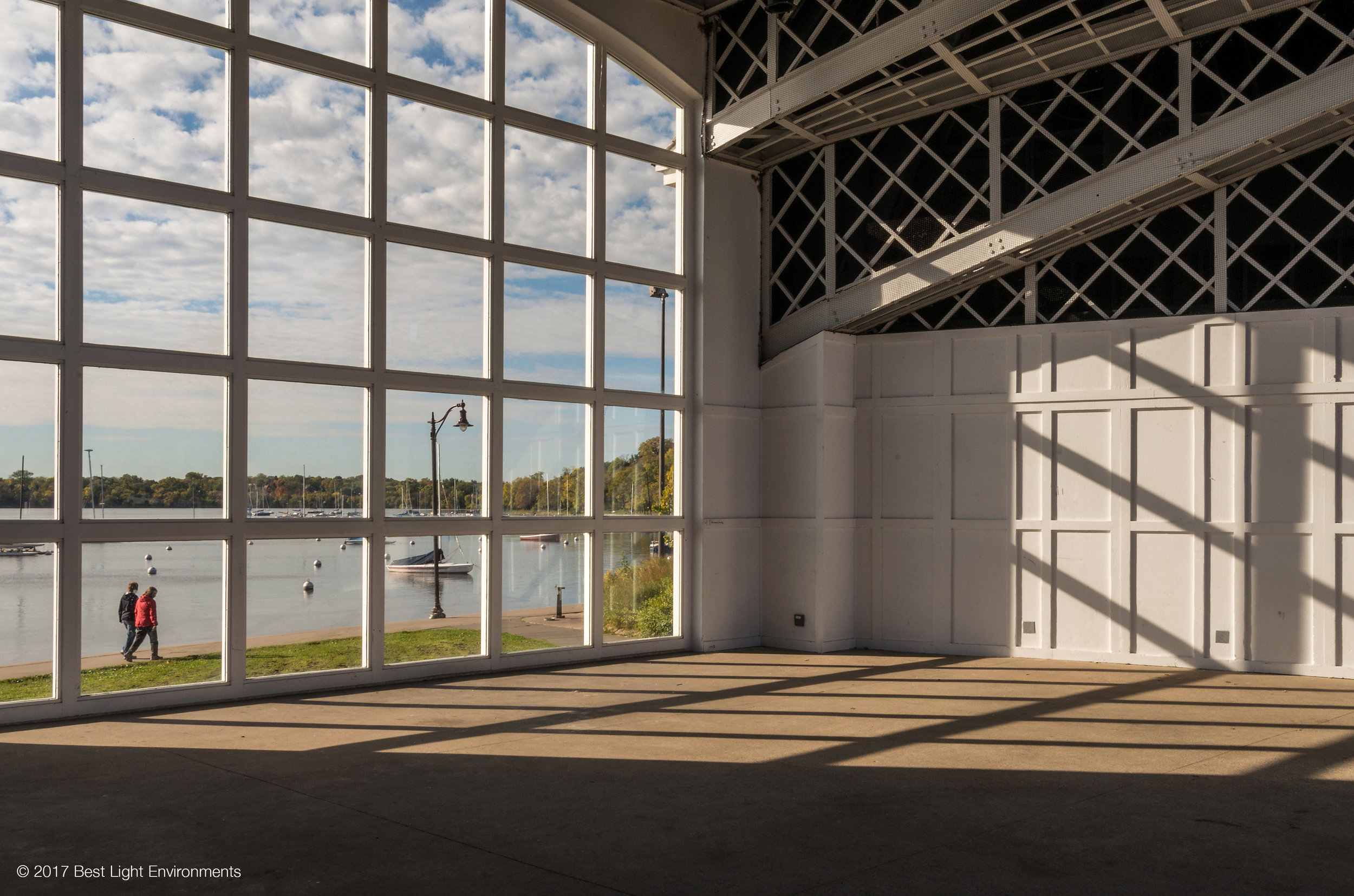 5 Lake_Harriet_High_Res_3600-9.jpg