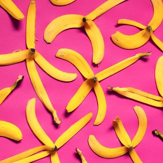 bananas blog.jpg