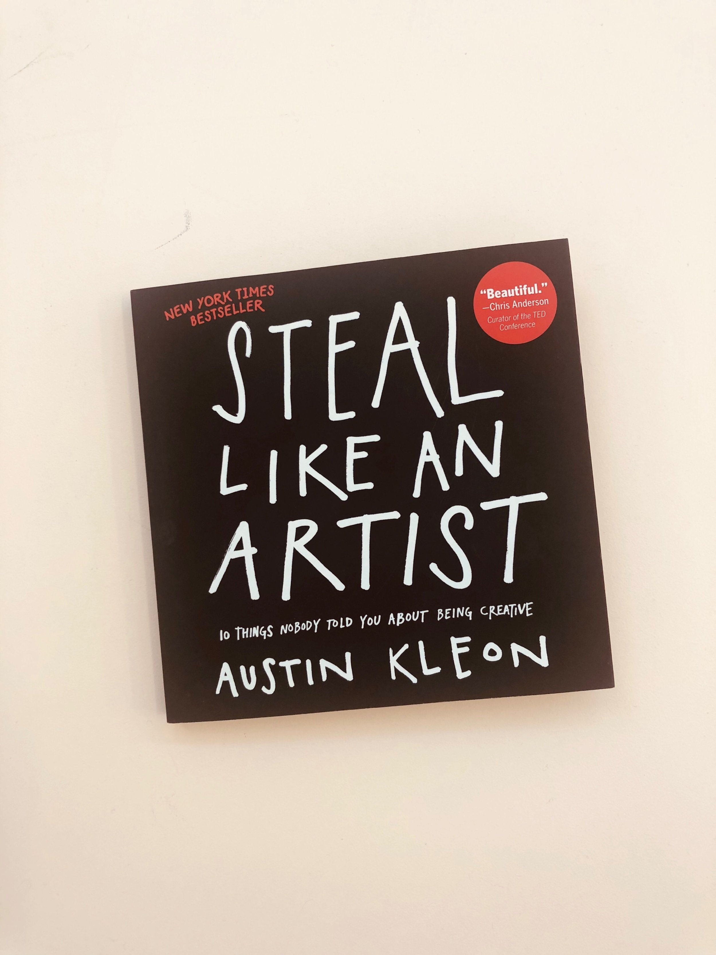 steal like an artist review blog.JPG