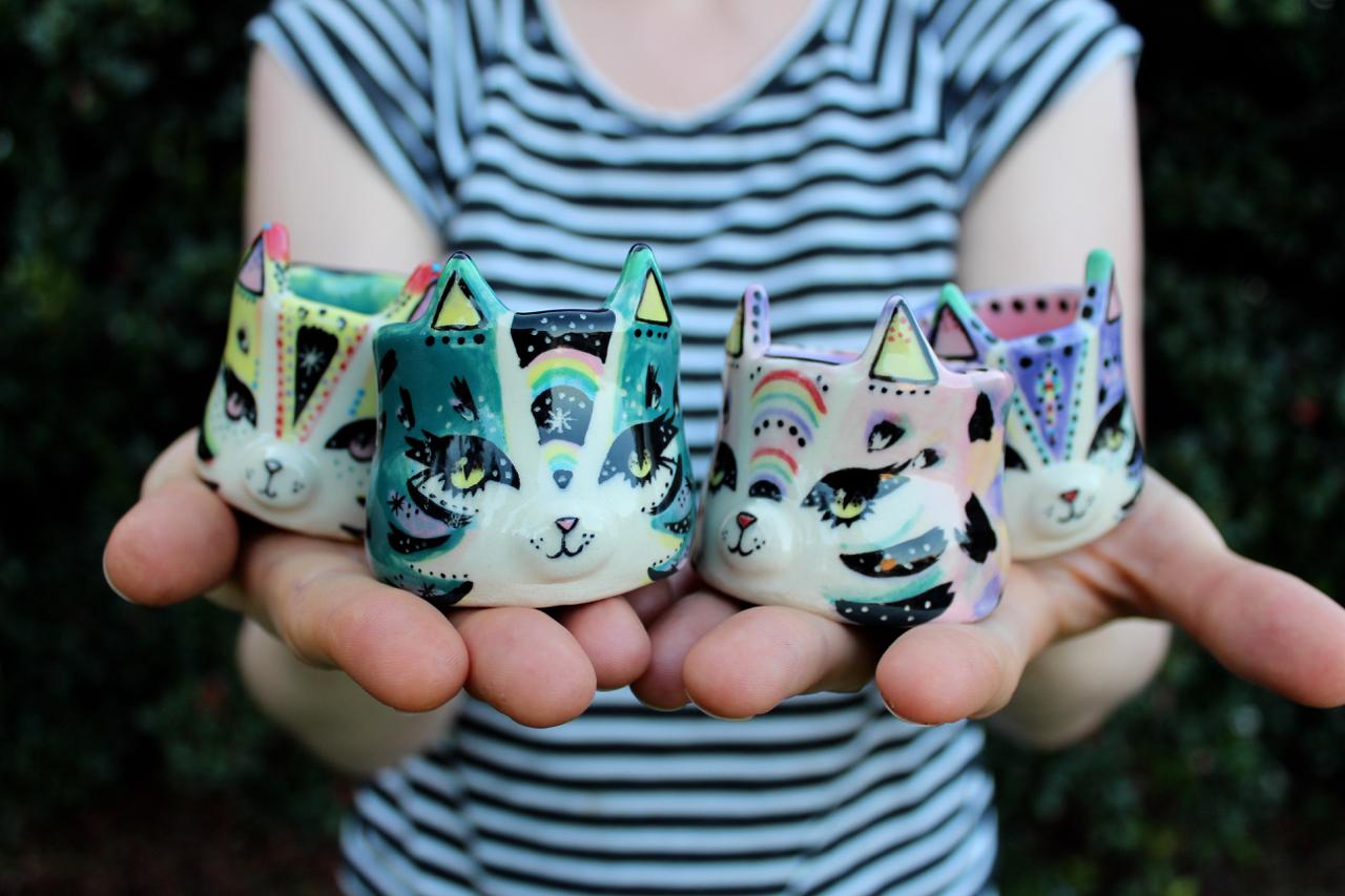 mini kitty vessels.jpg