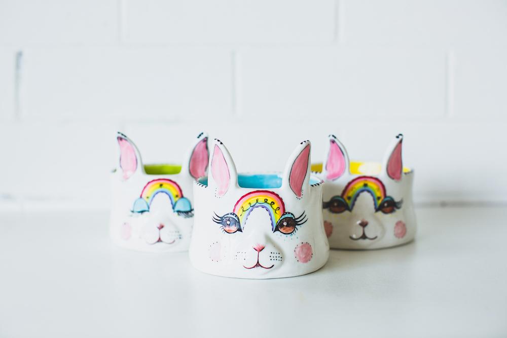 Rabbit vessels.jpg