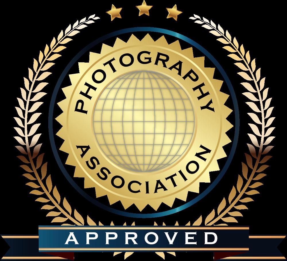 logo-list.png