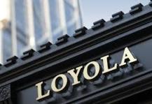 loyola logo2.jpg