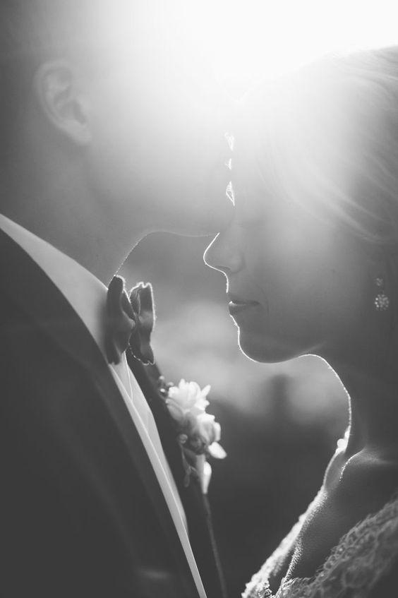 Bride and Groom 2.jpg
