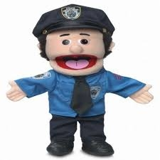 police action figure_sillier.png
