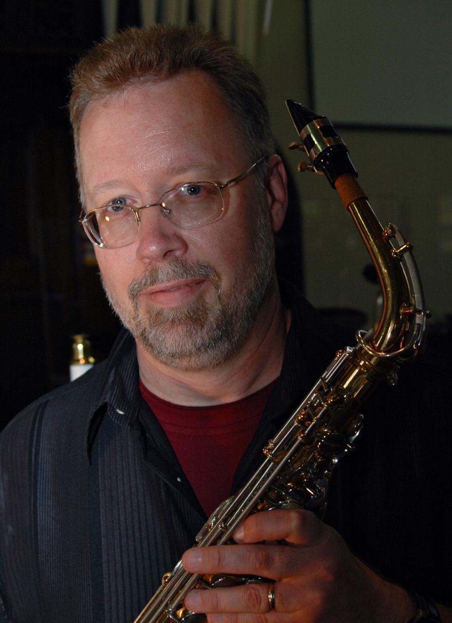 Joe Boward - 1