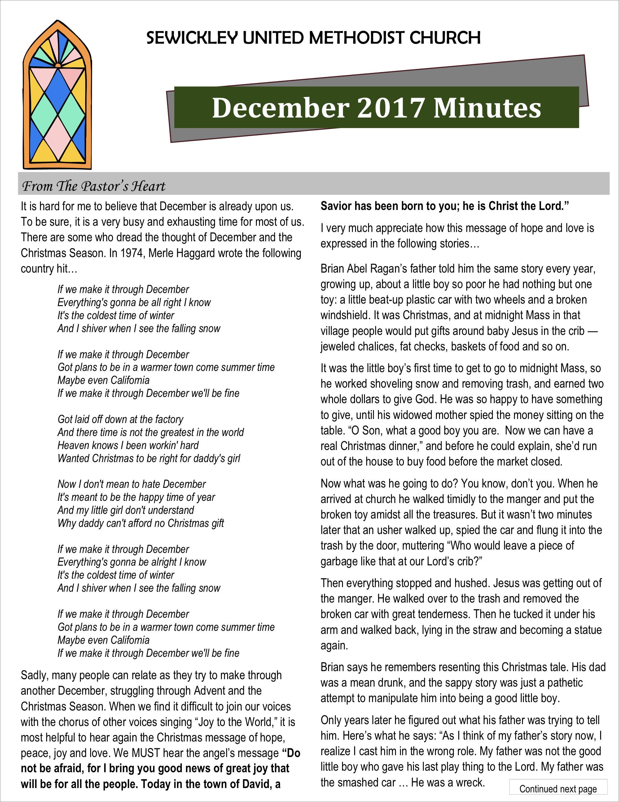 December2017Minutes.png
