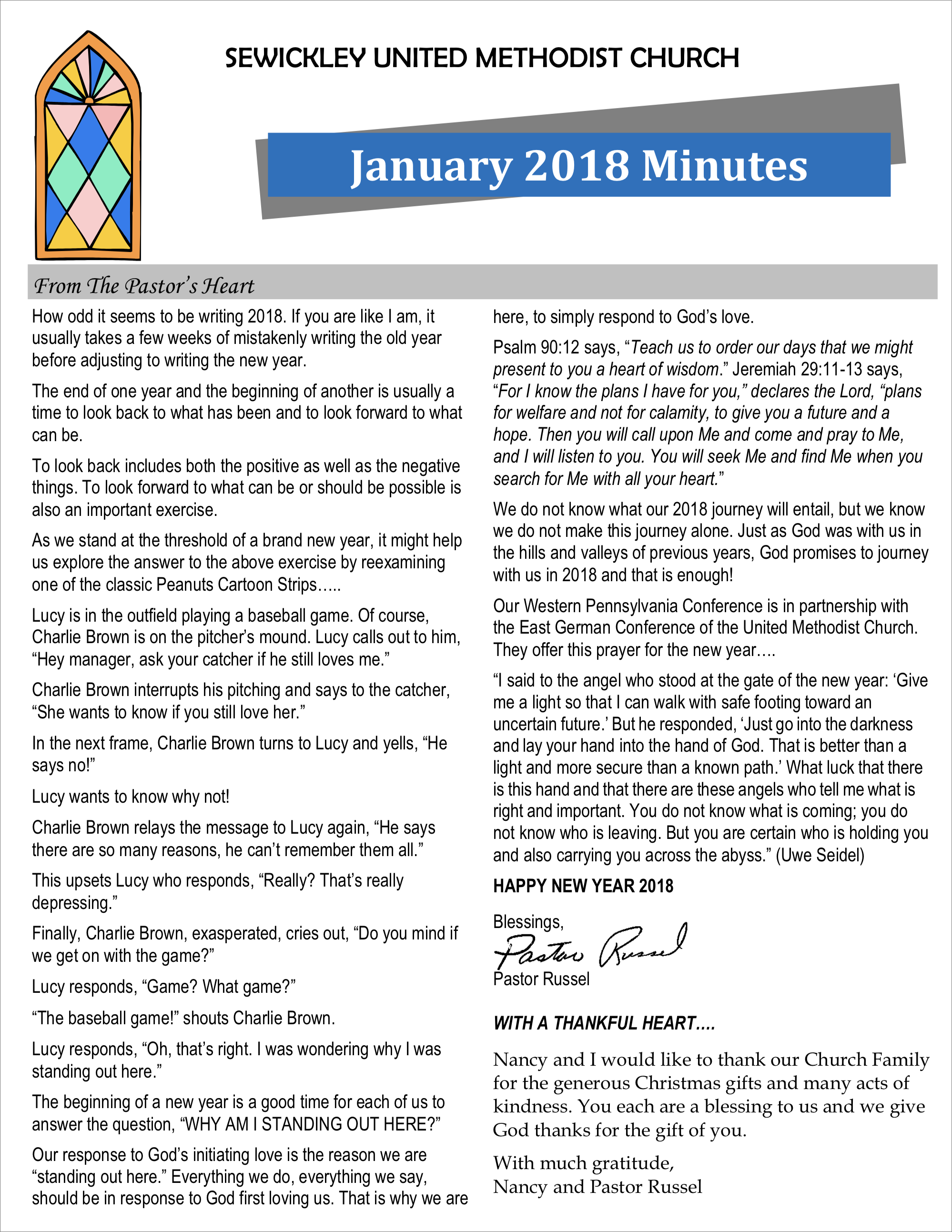January 2018 Minutes Thumbnail.png