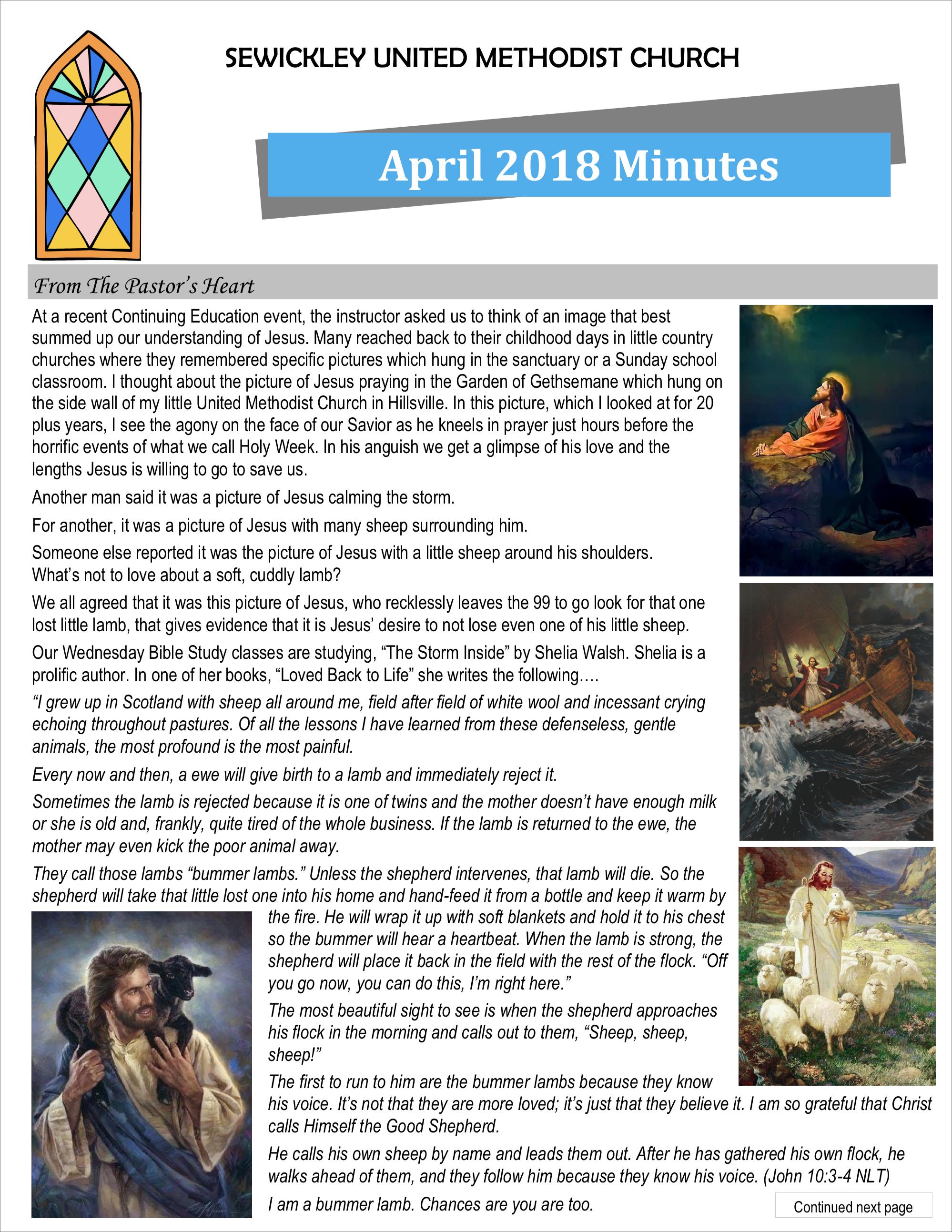 April 2018 Minutes.png