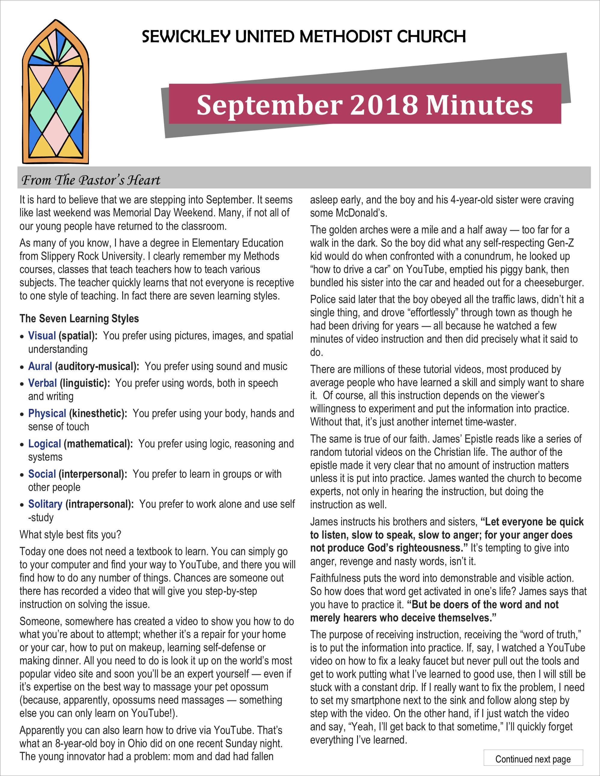 September 2018 Minutes.png