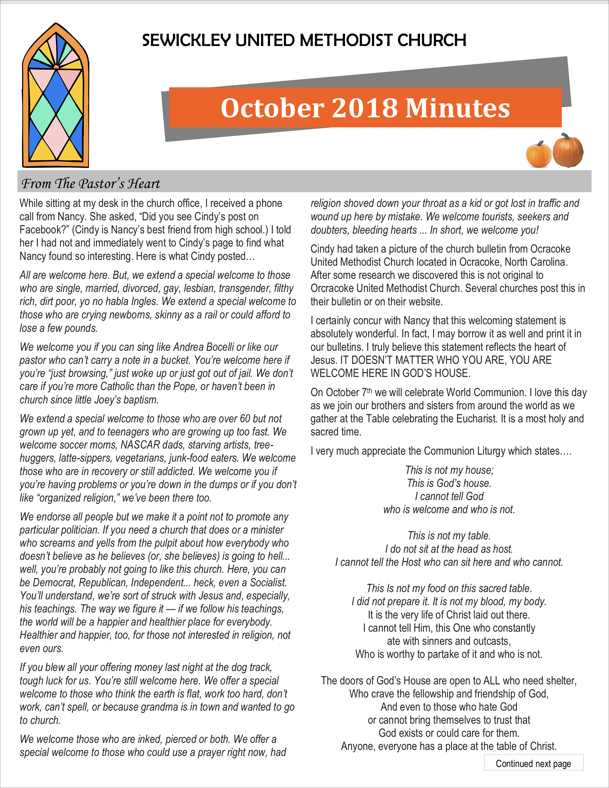 October 2018 Minutes.png