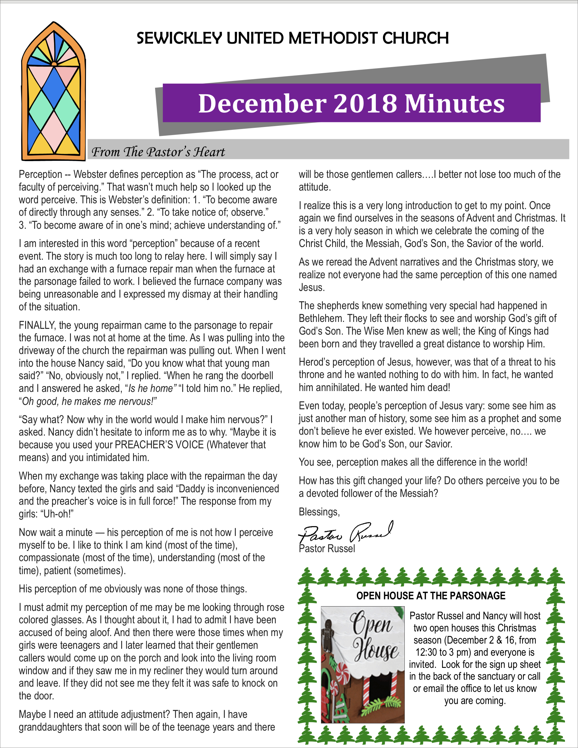December 2018 Minutes.png