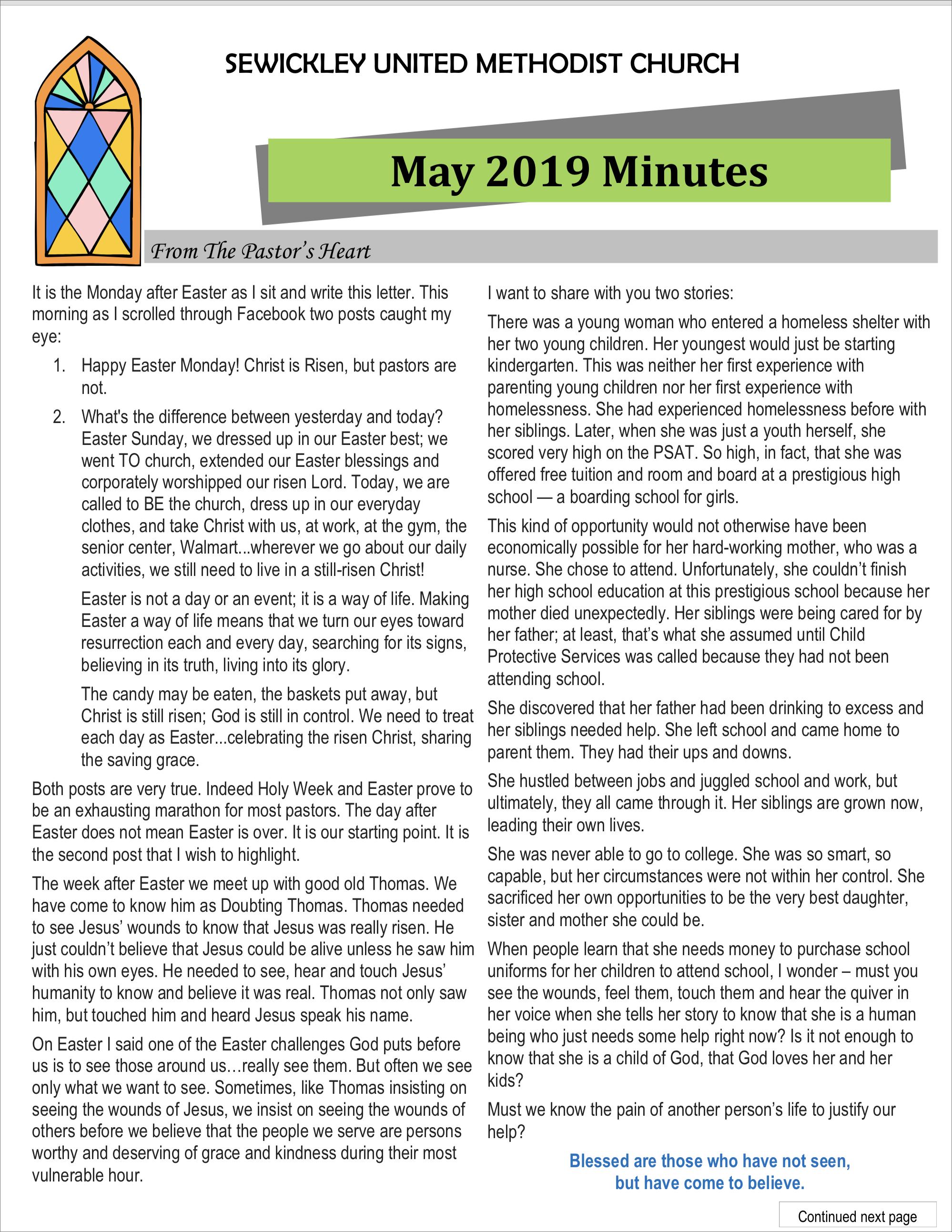 May 2019 Minutes.png