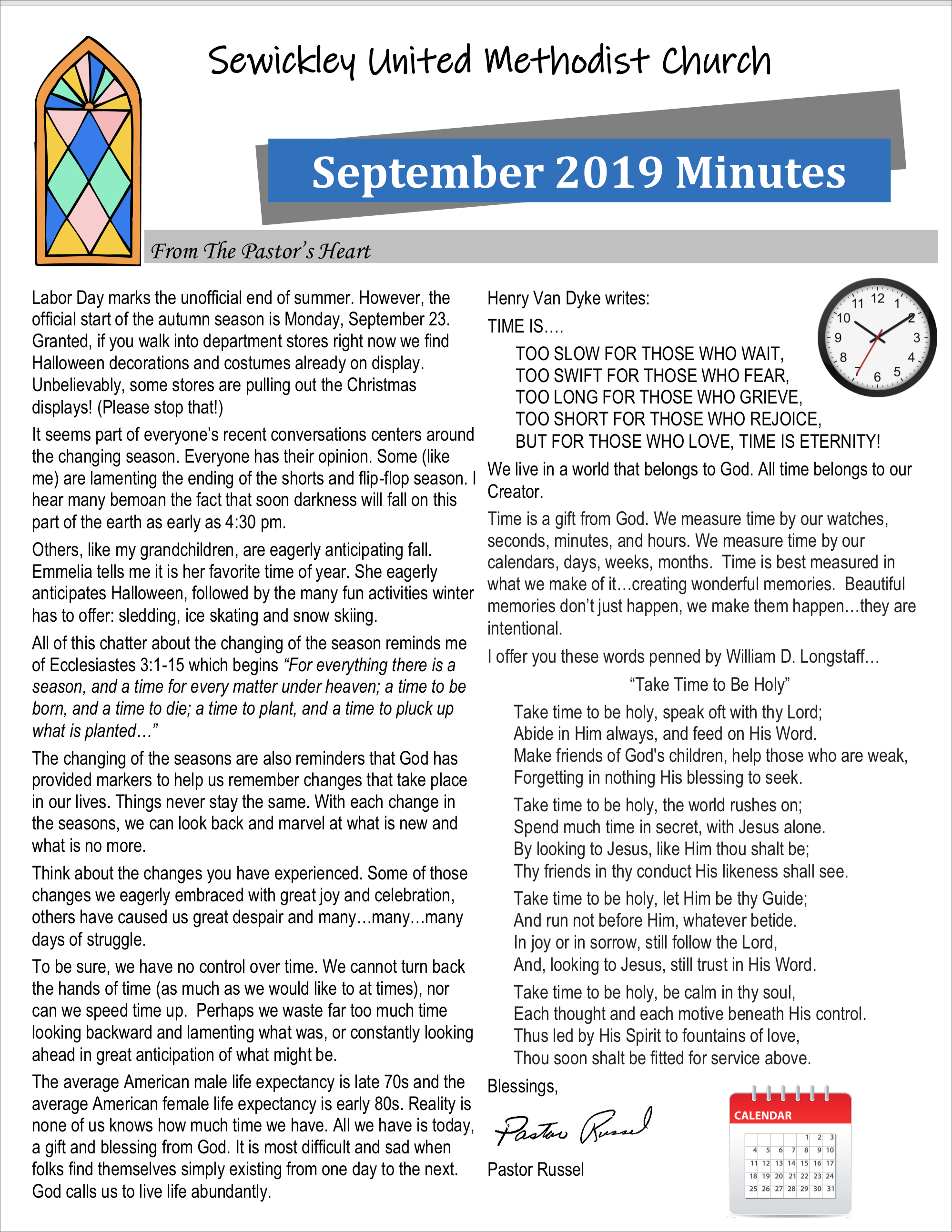 September 2019 Minutes.png
