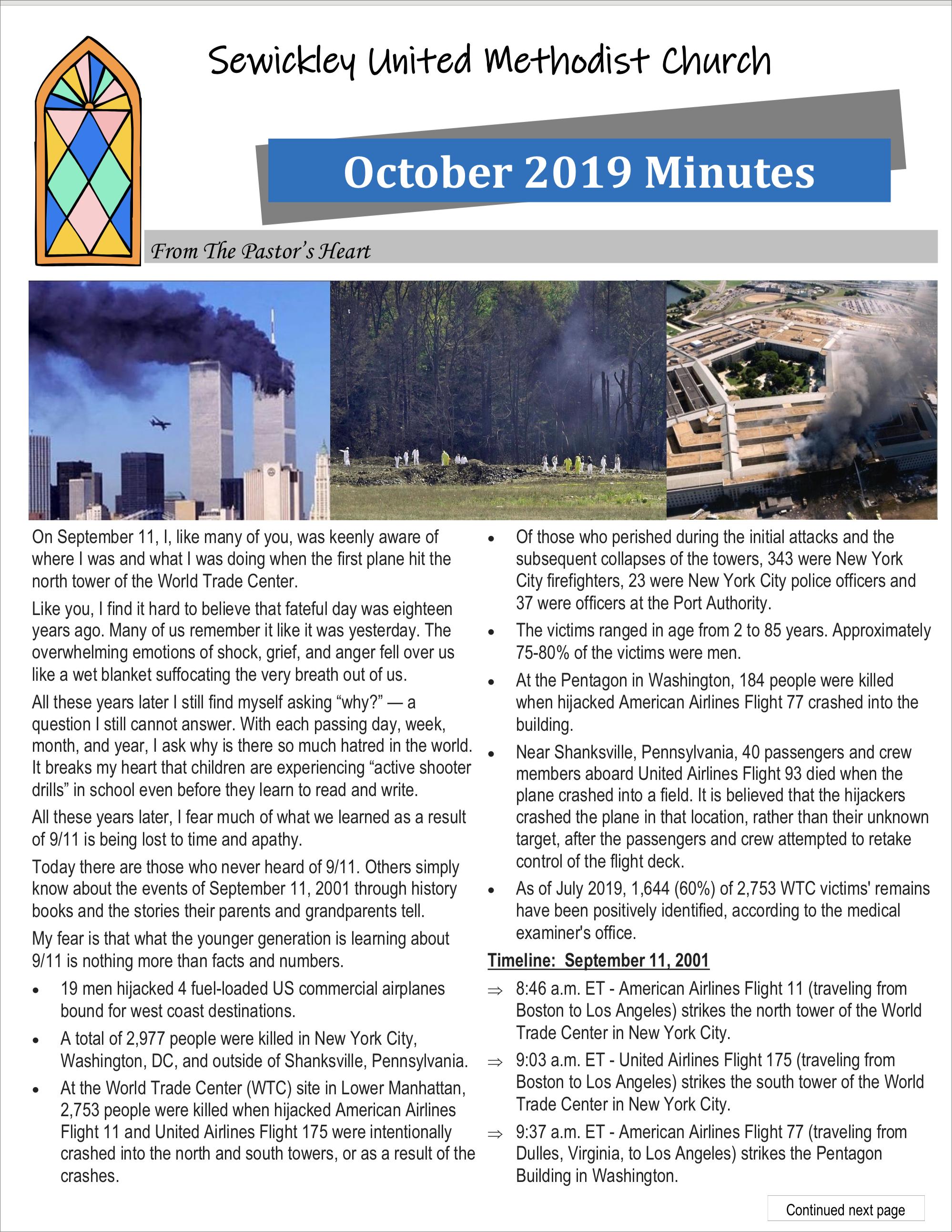 October 2019 Minutes.png