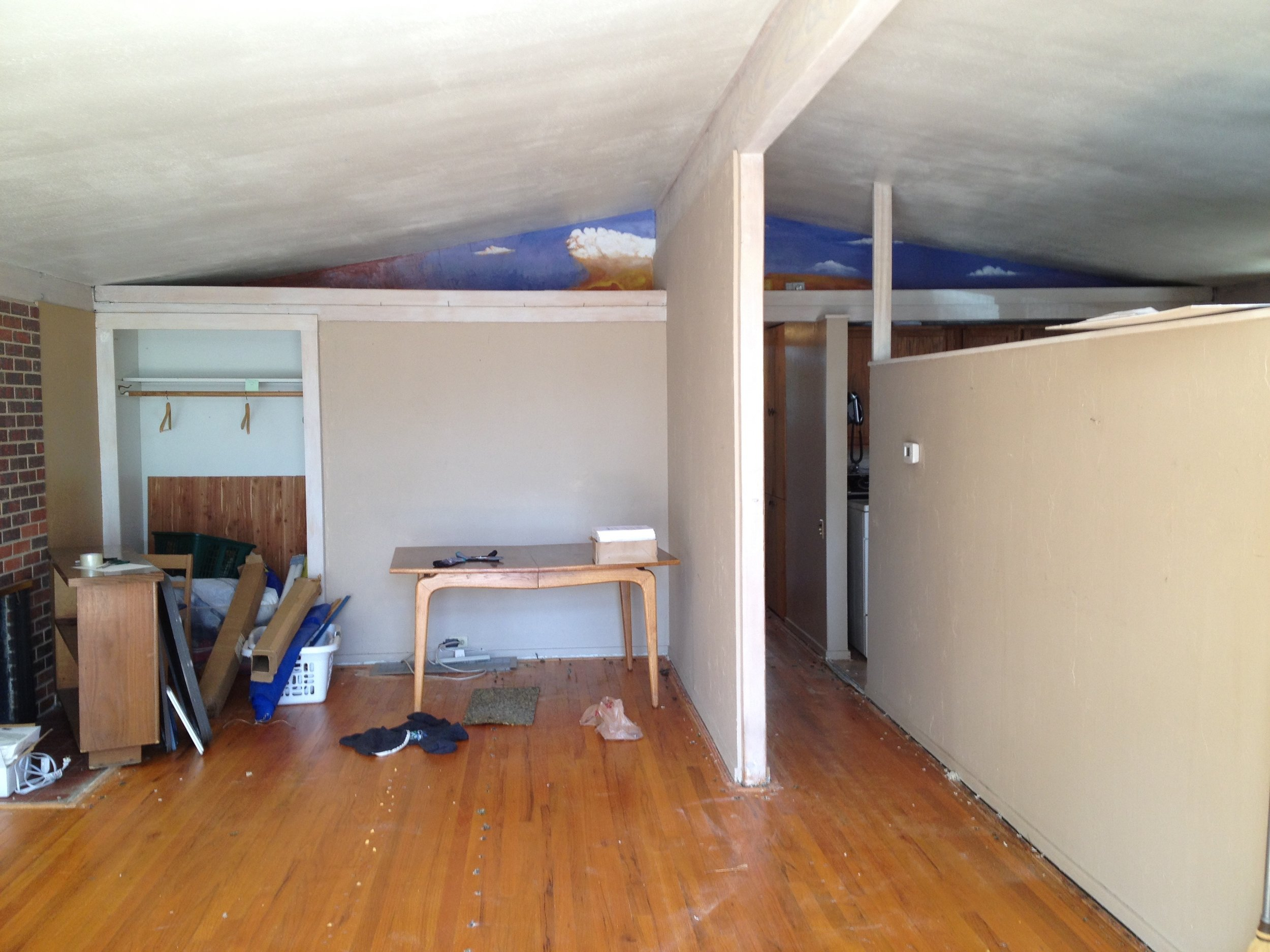 KitchenLiving Room Before.jpg