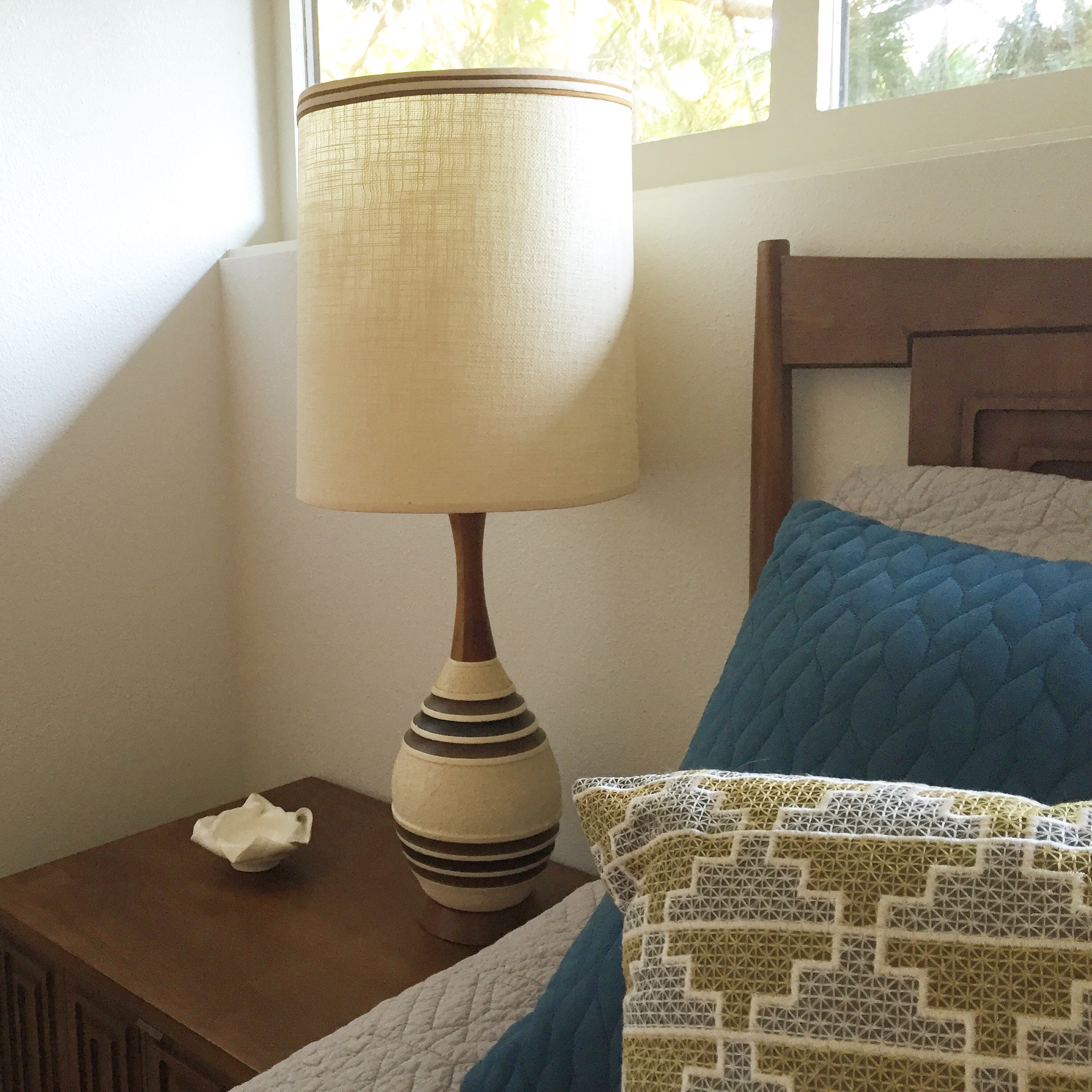 Master Bed Lamp.jpg