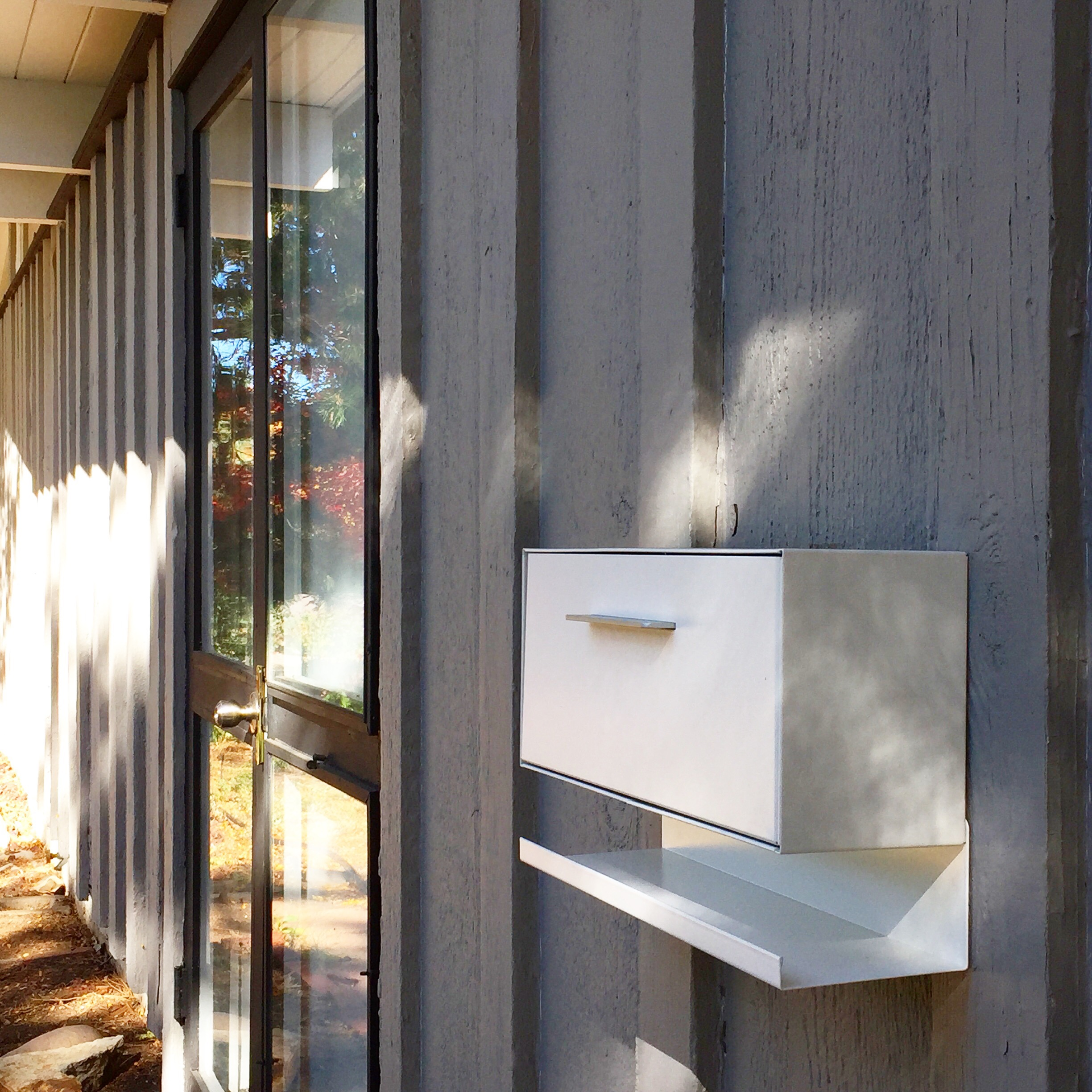 Side with Mailbox.jpg