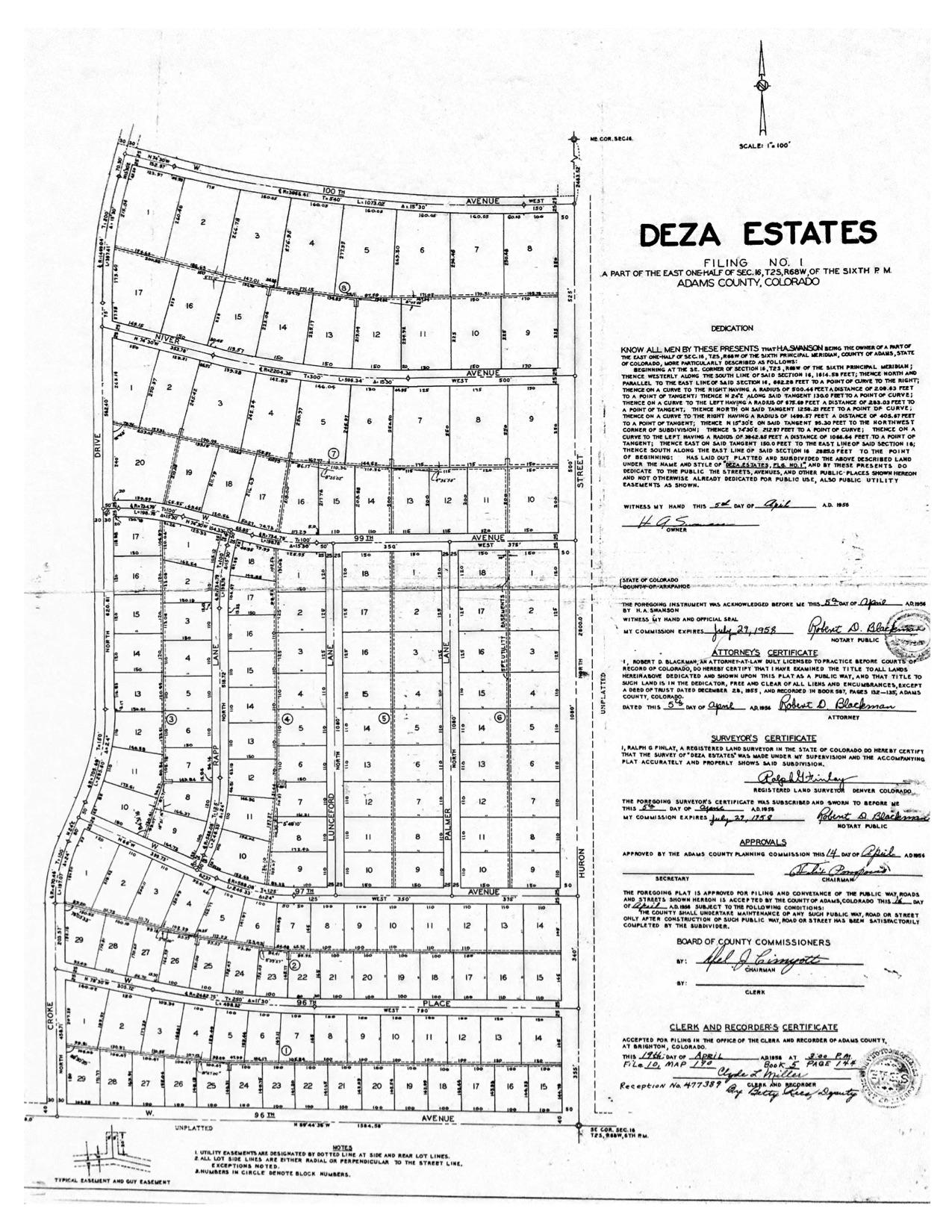 Deza Estates Subdivision Filing 1.jpg